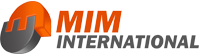 MIM INTERNATIONAL